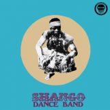 Shango Dance Band: Shango Dance Band [LP]