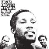 Toots & The Maytals: In The Dark [LP]