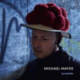 variés; Michael Mayer: DJ Kicks [CD]