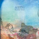 Trost, Heather: Agistri [CD]