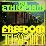 Ethiopians, The: Freedom Train [LP]
