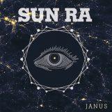 Sun Ra: Janus [LP jaune et noir]