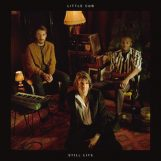 Little Cub: Still Life [CD]