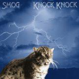 Smog: Knock Knock [CD]