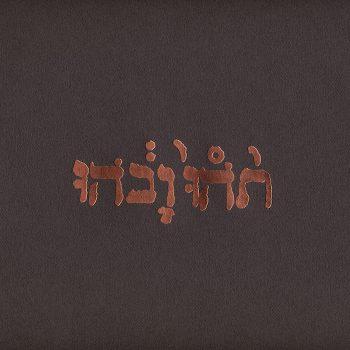 Godspeed You Black Emperor!: Slow Riot For New Zero Kanada [LP]