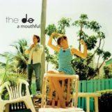 Dø, The: A Mouthful [CD]