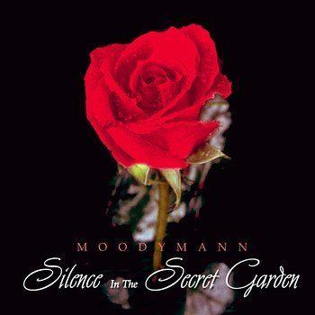 Moodymann: Silence In The Secret Garden [2xLP]