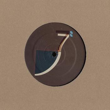 "Jonson, Mathew: Typerope EP [12""]"