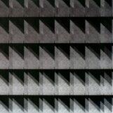 Radigue, Eliane: Adnos I-III [3xCD]