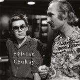 Sylvian & Holger Czukay, David: Plight & Premonition / Flux & Mutability [2xLP]