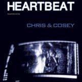 Chris & Cosey: Heartbeat [LP]