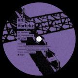 """Vril: Vortekz [12""""]"""