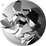 Gesloten Cirkel: Submit X [2xLP]