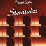 Rother, Michael: Sterntaler [CD]