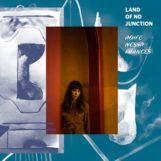 Frances, Aoife Nessa: Land Of No Junction [LP]