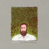 Iron & Wine: Our Endless Numbered Days - édition deluxe [CD]