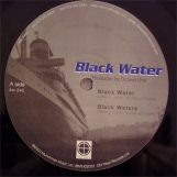 "Octave One: Black Water [12""]"
