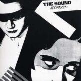 Sound, The: Jeopardy [LP]