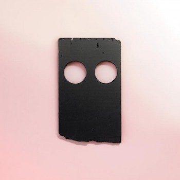 Low: Double Negative - édition Loser [LP couleur]