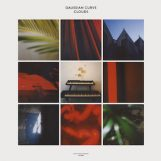 Gaussian Curve: Clouds [LP]