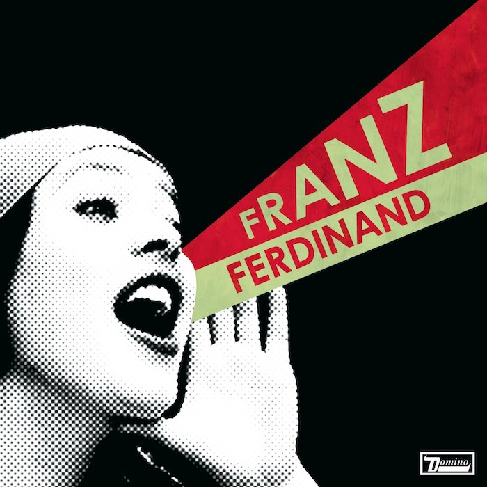 Franz Ferdinand: You Could Have it So Much Better [LP]