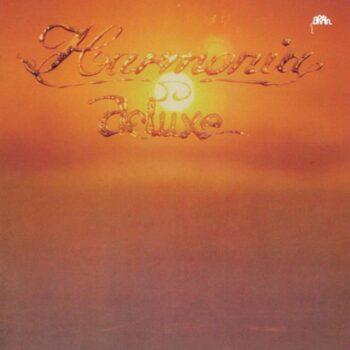 Harmonia: Deluxe [LP+CD]