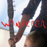 Cat Power: Wanderer [LP transparent]