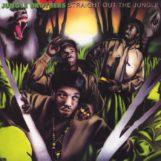 Jungle Brothers: Straight Outta The Jungle [2xLP colorés]