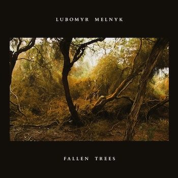 Melnyk, Lubomyr: Rivers and Streams [LP]