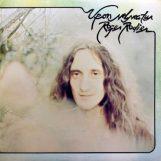 Rodier, Roger: Upon Velveatur [CD]