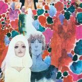 Sato Masahiko: Belladonna [LP]