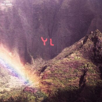 Youth Lagoon: Year of Hibernation — édition 10e anniversaire [LP]