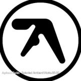 Aphex Twin: Selected Ambient Works 85-92 [2xLP]