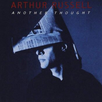Russell, Arthur: Another Thought [CD]