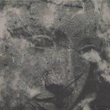Cthl Rdgrs / Les hommes chiens: ACHLYS [CD]