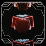 Arcade Fire: Neon Bible [2xLP]