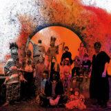 Goat: Requiem [LP, vinyle coloré]