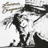 Liaisons Dangereuses: Liaisons Dangereuses [LP]
