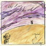Lemon Twigs, The: Go To School [CD]