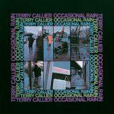 Callier, Terry: Occasional Rain [LP]