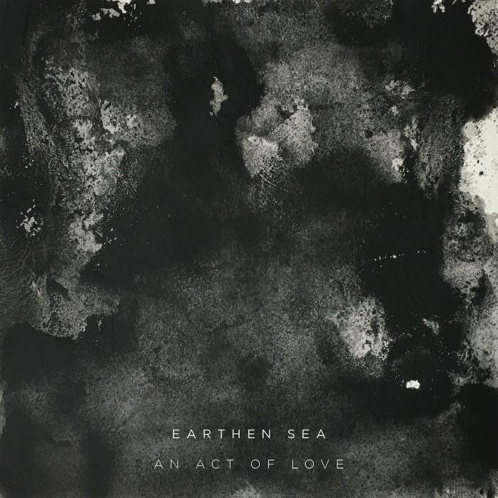 Earthen Sea: An Act Of Love [CD]