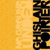 Poirier, Ghislain: No Ground Under [2xLP]