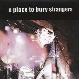 A Place to Bury Strangers: A Place To Bury Strangers [LP]