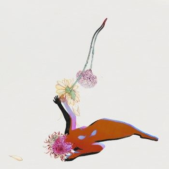 Future Islands: The Far Field [CD]