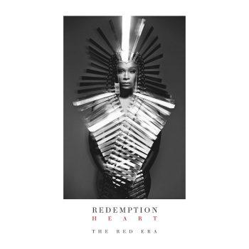 D∆WN: Redemption [CD]