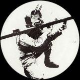 "Jimi Bazzouka: Edits Vol. 4 [12""]"