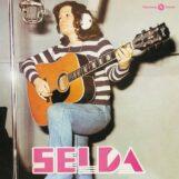 Bağcan, Selda: Selda (1976) [LP]