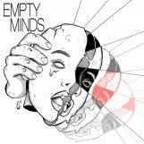 Empty Minds: 3377 [CD]