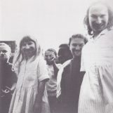 "Aphex Twin: Come To Daddy [12""]"
