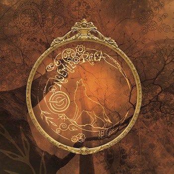 Rhéa, Noémie: De la Terre à la Lune [CD]